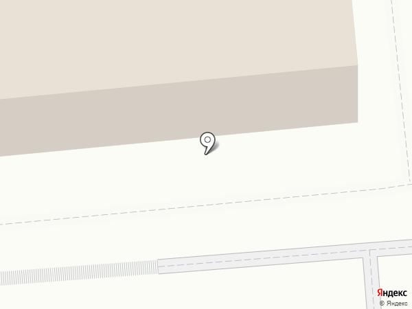 Платежный терминал, Банк Хоум Кредит, ДБ АО на карте Алматы