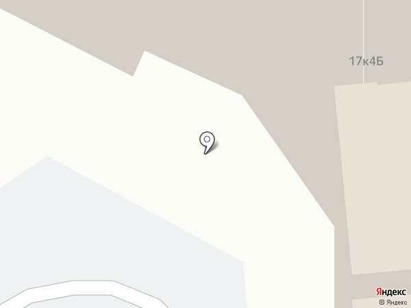 FMCA на карте Алматы