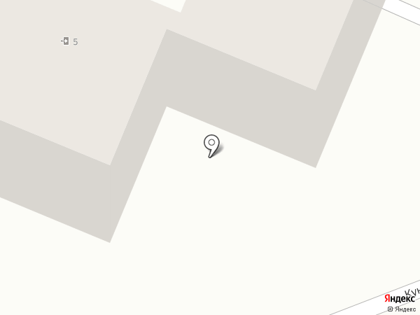 ДМ Ломбард, ТОО на карте Алматы