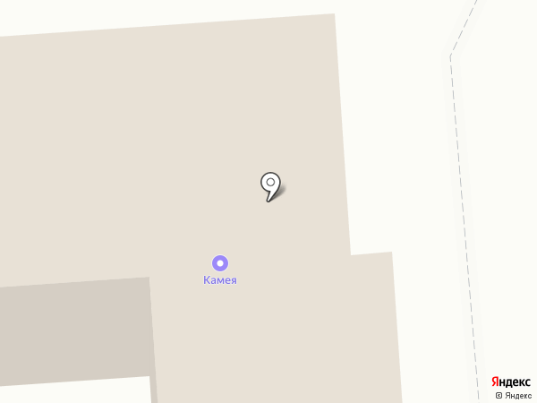 Японские фасадные панели KMEW-Технокоминвест, ТОО на карте Алматы