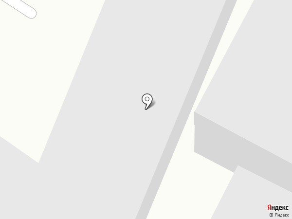 STYNERGY на карте Первомайского