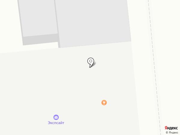 Vzletnaya Music на карте Алматы