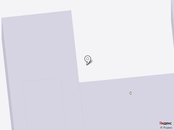 БиHappy на карте Алматы