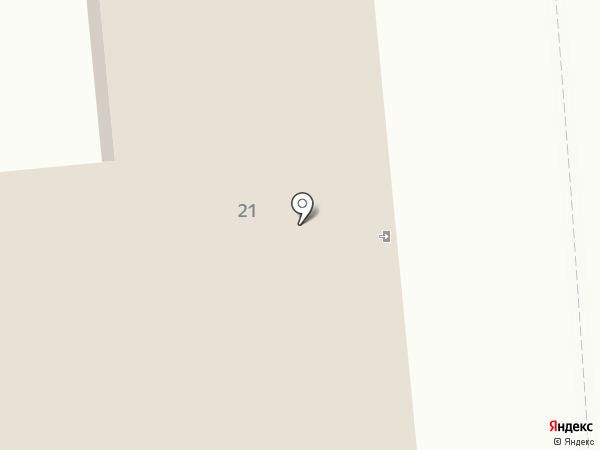 Фотосалон на карте Алматы