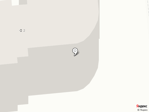 Трюфель на карте Алматы