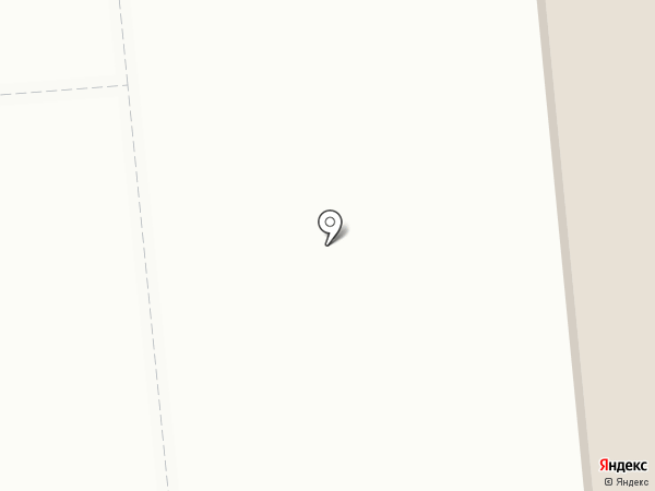 Topcar на карте Алматы