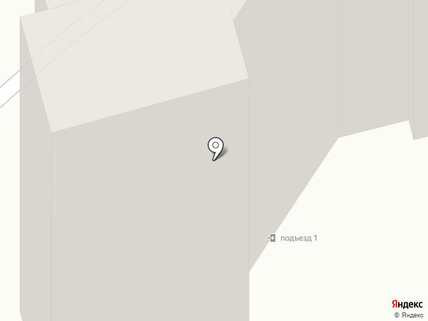 Brandmoda.kz на карте Алматы