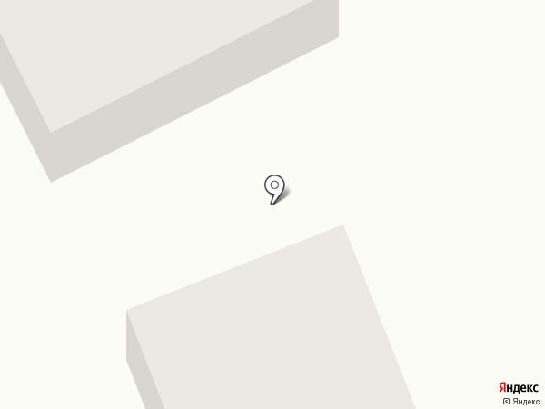 АльтарА на карте Алматы