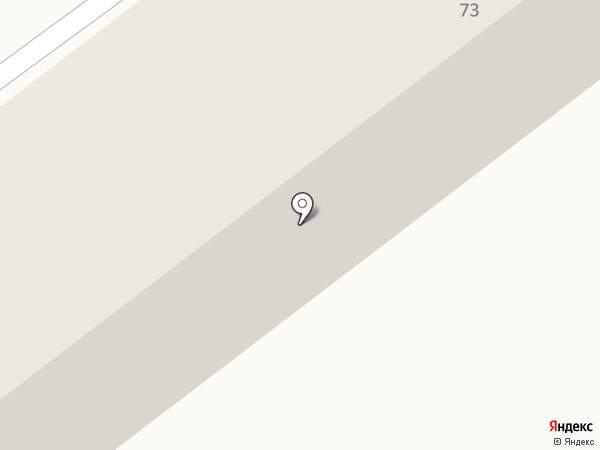 STF на карте Алматы