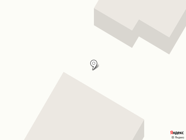 Алдаш-Ата на карте Покровки