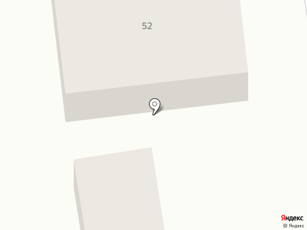Абуханифа на карте Покровки