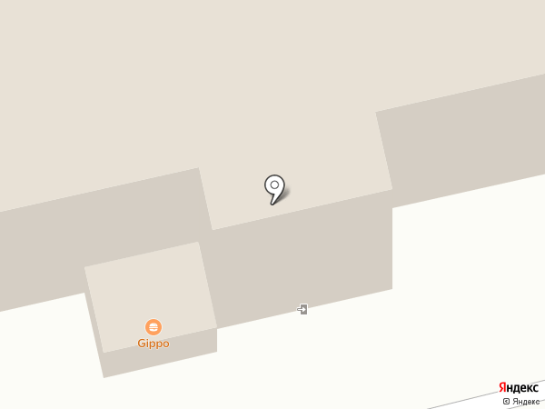 М-Ломбард, ТОО на карте Бесагаш
