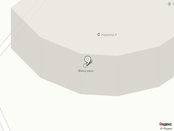Шынгыс на карте Отегена Батыра