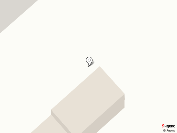 Олимп на карте Отегена Батыра