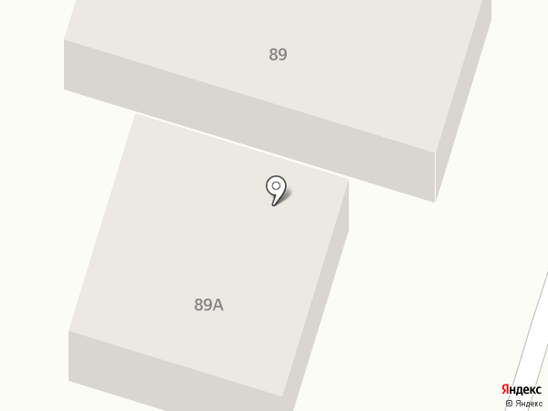 Гаухар на карте Отегена Батыра