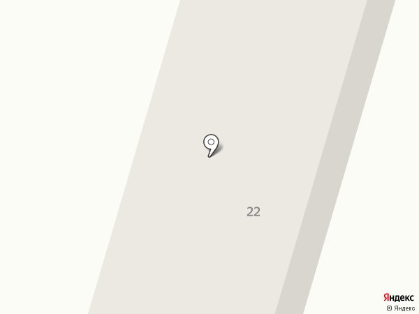 Настя на карте Отегена Батыра