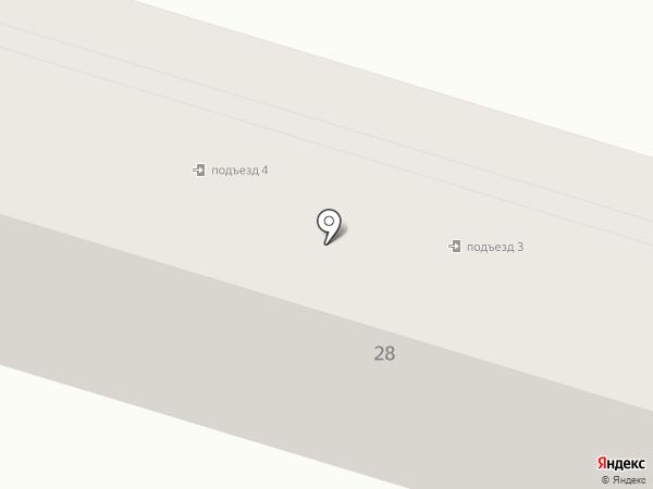 Алкенсу на карте Отегена Батыра