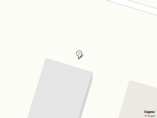 Сункар-Несип на карте Отегена Батыра