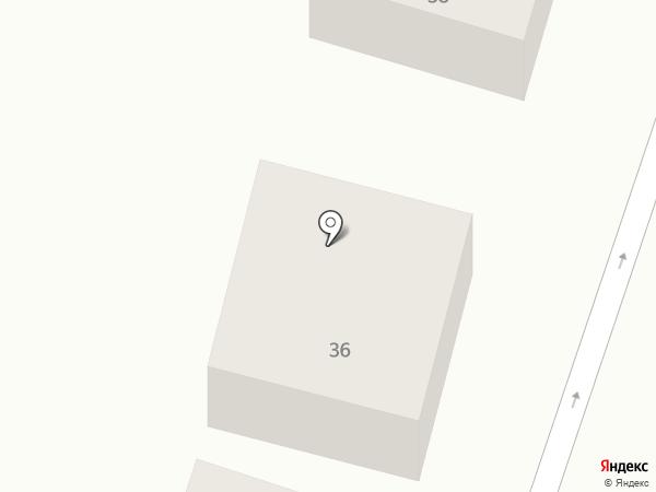 София на карте Отегена Батыра