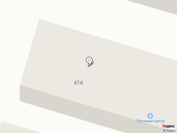 Дастан на карте Отегена Батыра