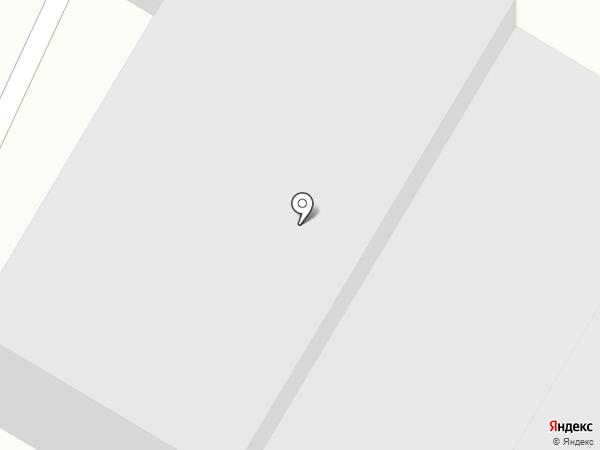 Тангенс на карте Отегена Батыра