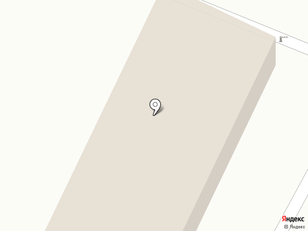 AUTOTEST на карте Отегена Батыра