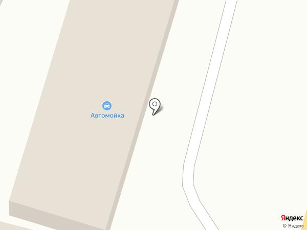 ros petrol на карте Отегена Батыра