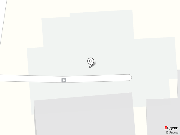 SCT Service на карте Отегена Батыра