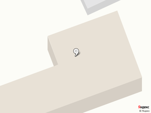 СТО на ул. Райымбек батыра на карте Бесагаш