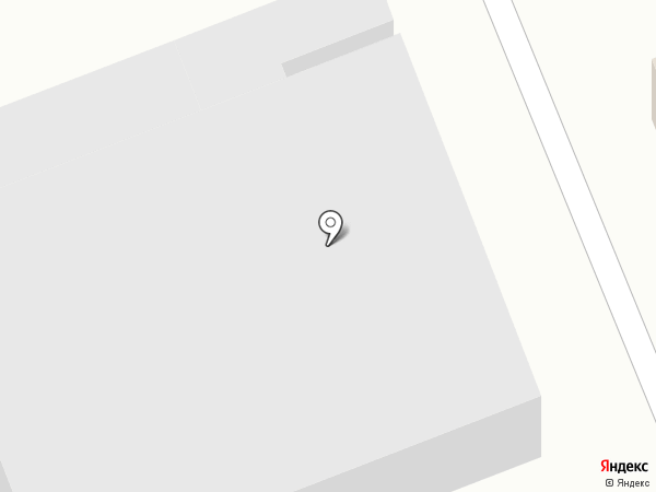 Батыр на карте Бесагаш