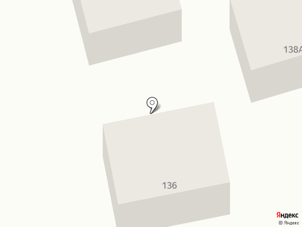 Магазин детской одежды на ул. Жылкыбай на карте Туздыбастау