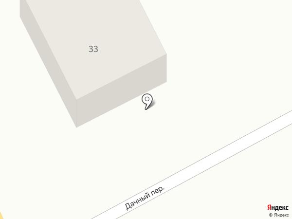 Антанта на карте Завьялово