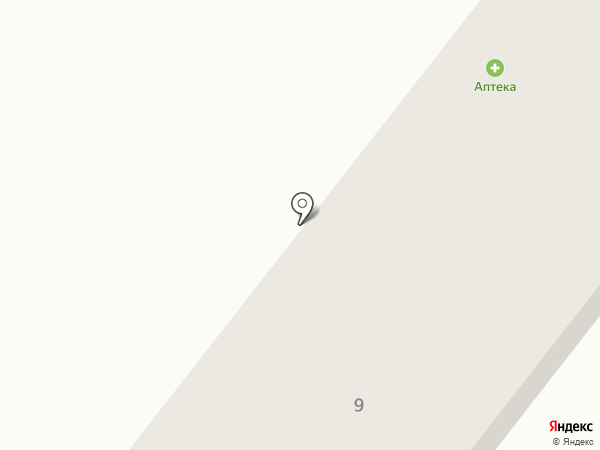 Жастар на карте Касымы Кайсеновой
