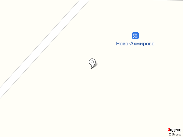 Диана на карте Усть-Каменогорска