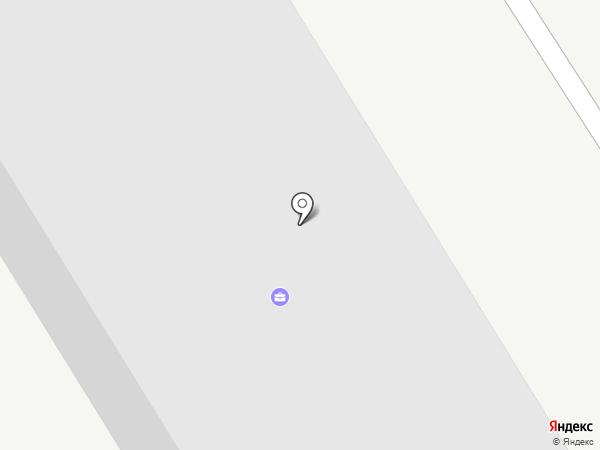 ВОСТОКРЕМСТРОЙМОНТАЖ, ТОО на карте Усть-Каменогорска
