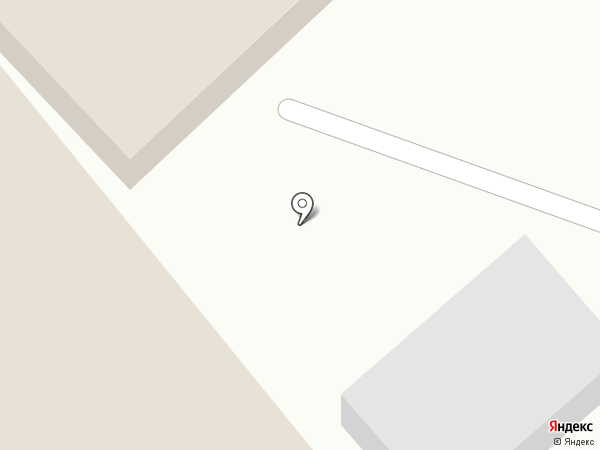 СтройHome на карте Усть-Каменогорска