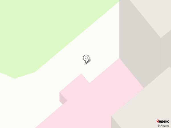 Nova medical centre на карте Усть-Каменогорска