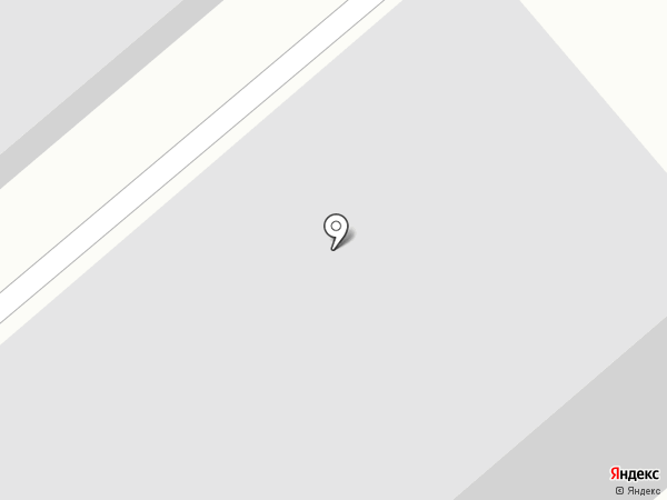 Автомойка на карте Усть-Каменогорска
