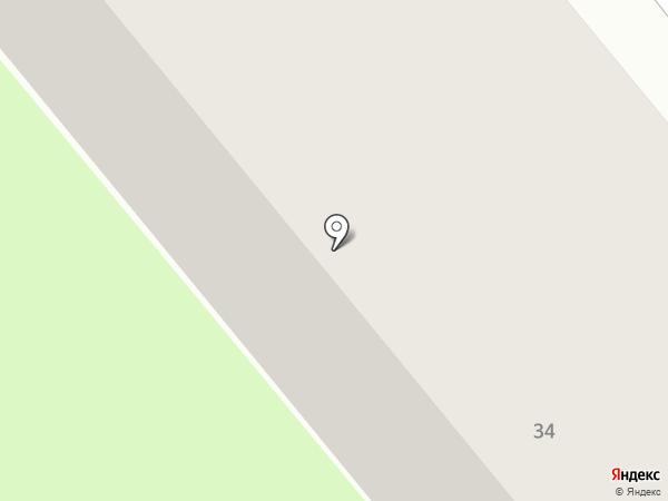Quickpay на карте Усть-Каменогорска