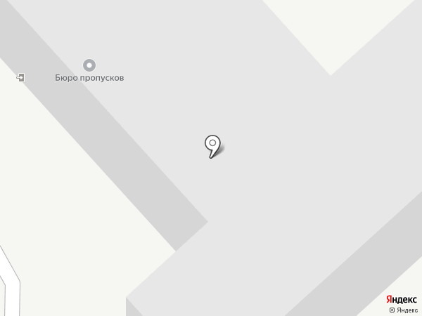 НурТау на карте Усть-Каменогорска