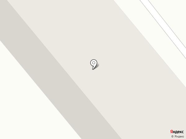 Абсолют на карте Усть-Каменогорска