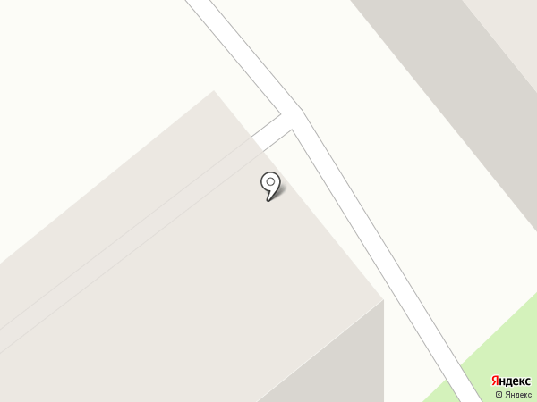 @Double_Di на карте Усть-Каменогорска