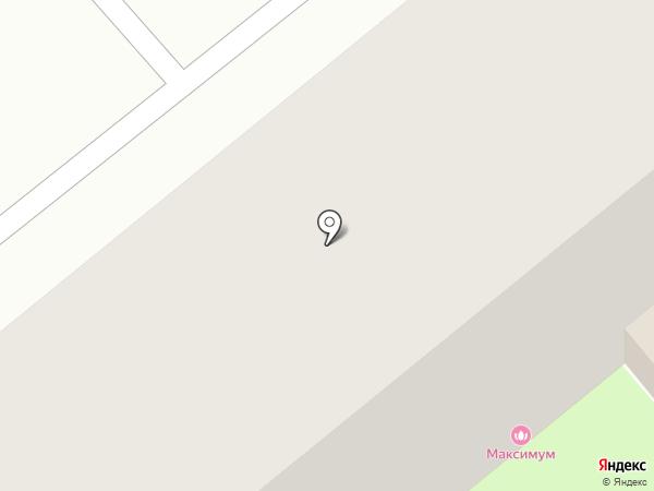 Pixel на карте Усть-Каменогорска