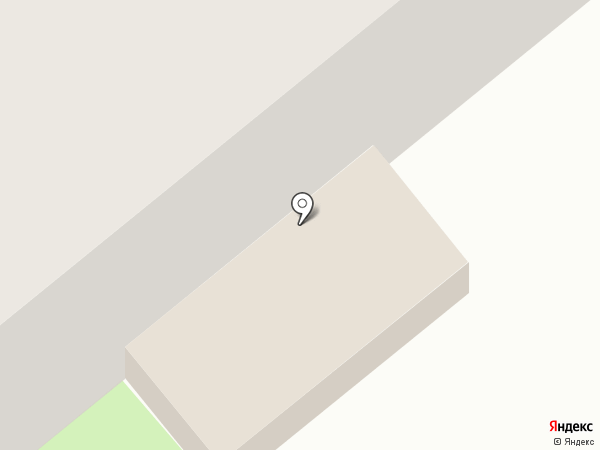 Langberry на карте Усть-Каменогорска