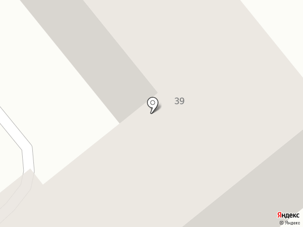 Дом Текс на карте Усть-Каменогорска