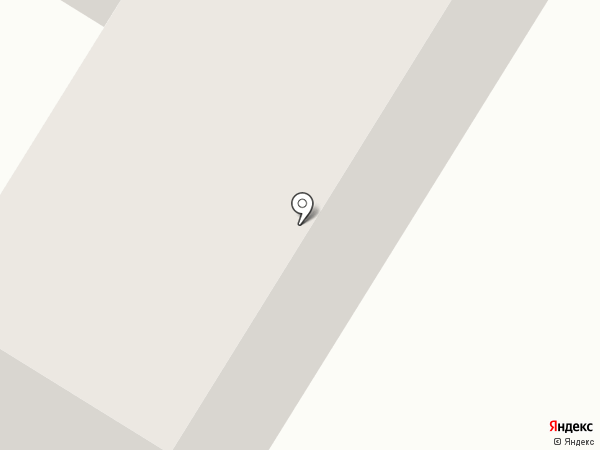DWT на карте Усть-Каменогорска