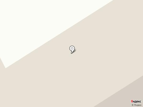Департамент по чрезвычайным ситуациям Восточно-Казахстанской области МЧС РК на карте Усть-Каменогорска