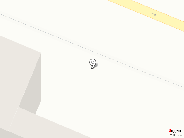 Мастер на карте Усть-Каменогорска