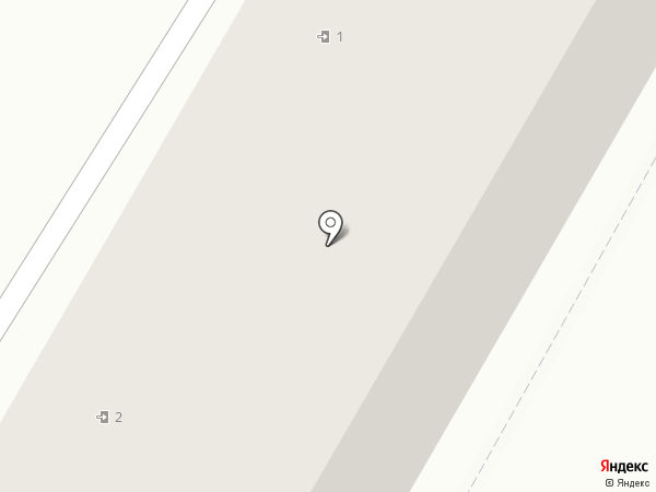 Diana на карте Усть-Каменогорска
