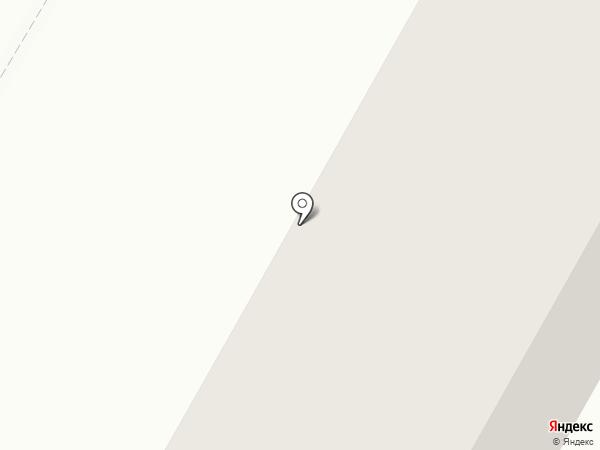 Стоматологический центр, ТОО на карте Усть-Каменогорска